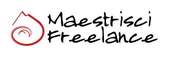 Maestrisci